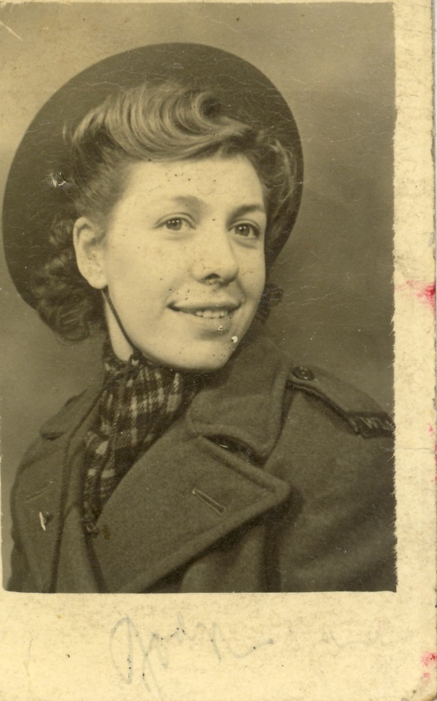 Joan Birchall 4