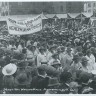 WW1 Photo Gallery: Land Girls in Peterborough