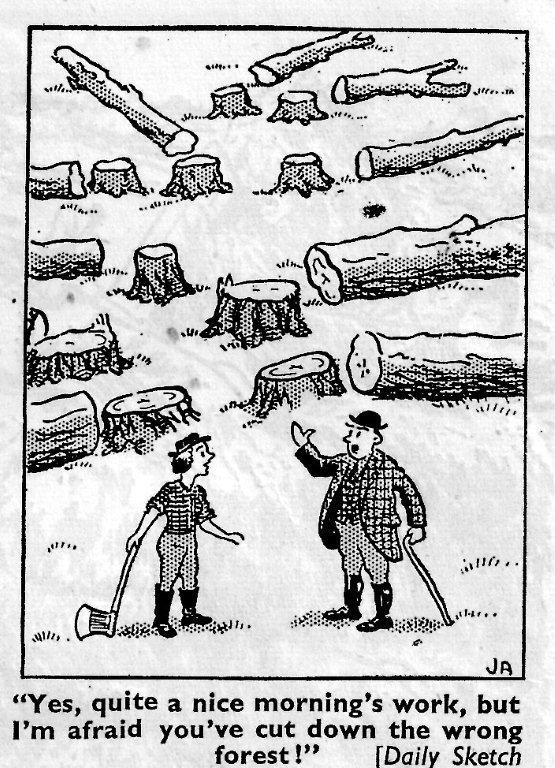 Source: Laughs Around The Land Courtesy: Stuart Antrobus