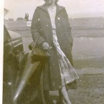 Can you help find out more about Betty Dudgale and Beryl Head?