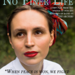WLA Play 'No Finer Life' August Newsletter