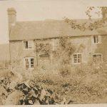 Dorothy's WLA Journey 3: First billet in Shropshire