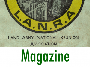 Post-WW2 Archive: Land Army National Reunion Association