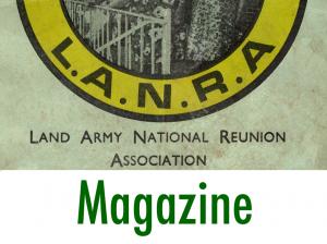 Post-WW2 Archive: Land Army National Reunion Association