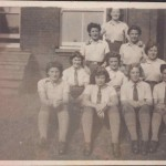 Joan Birchall Archive Photo 34