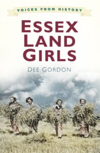 Essex Land Girls