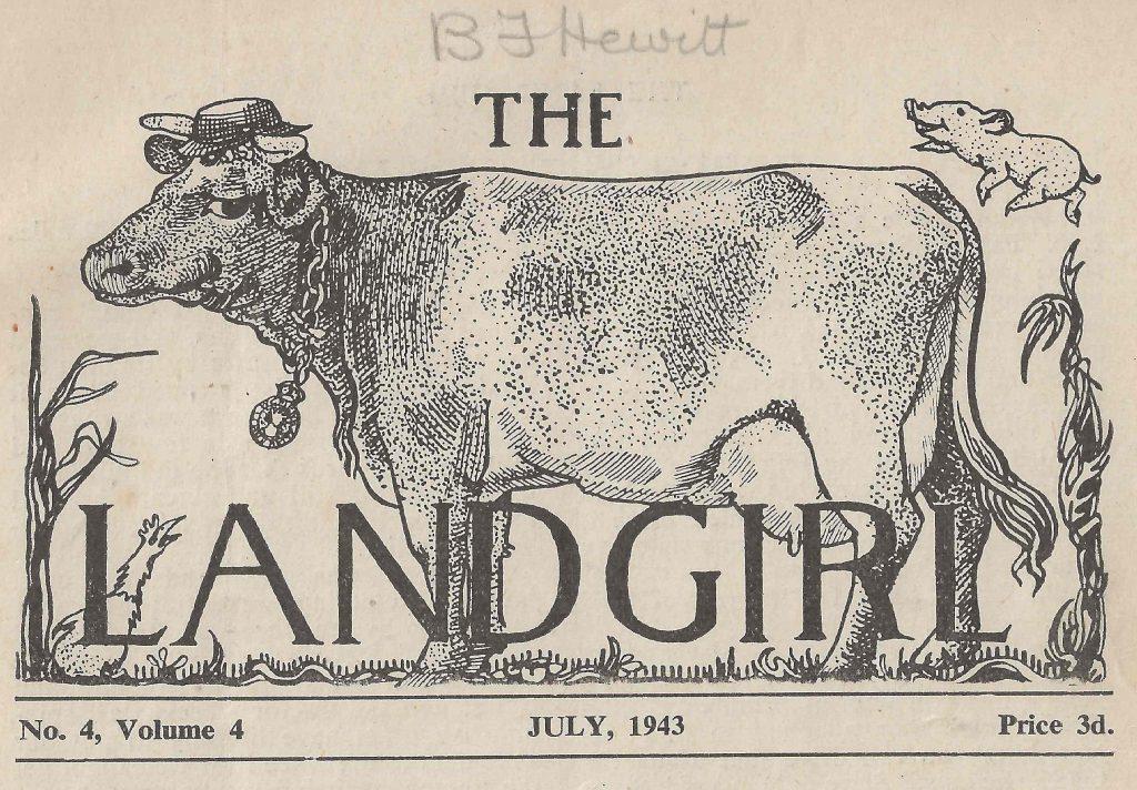 July 1943