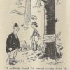 Happy Boxing Day 2016: WTC Cartoon