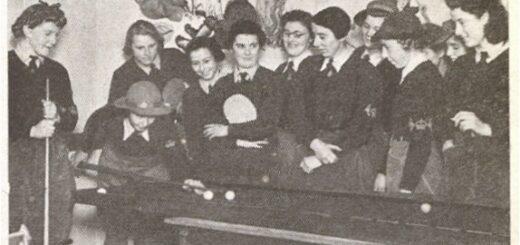 WLA_Saturday-afternoon-club_Bedford-in-1940s