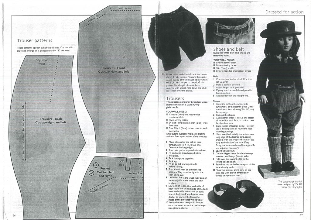 Dress-Your-Own-Land-Army-Doll-Knitting-Pattern-Page-3