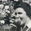 Katharine Ann Furley