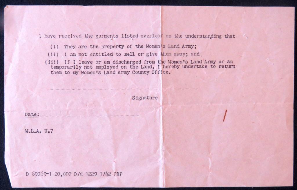 Beckett-WLA-Receipt-Page-2