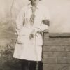 Gertrude May Winney (née Simpson)