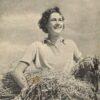 Joan Drake (née Day)